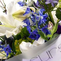 Fleurs the master florist delivering flowers of quality and style. Flowers delivered in the Horsham and West Sussex. Delivery options include same day, next day and National flower delivery Fleurs in a Box for that special touch Horsham, Flowers Delivered, Plants, Plant, Planets