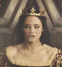 Once Upon A Blog...: Snow White Drifts To the Dark Side in SWATH Sequel?
