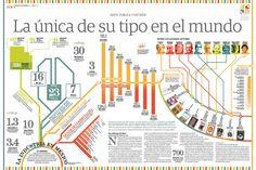 La industria editorial en México_80 años del Fondo de Cultura Económica