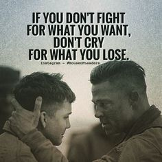 Top Quotes, Wise Quotes, Great Quotes, Words Quotes, Quotes To Live By, Motivational Quotes, Inspirational Quotes, Qoutes, Fury Quotes
