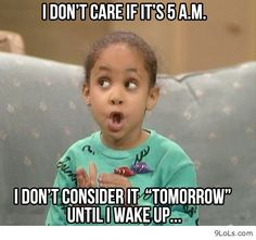 funny wake up - Google Search