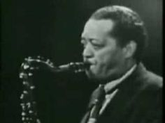 Polka Dots and Moonbeams - Lester Young (da Point of View)