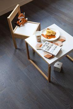1b914d6b16 Little foxes ft. BerryAlloc Ambition - Eternity wood flooring  interior  Parquet Contrecollé