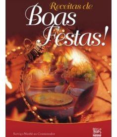 E-Book de Receitas para Ceia de Natal (Grátis) - http://www.tuasreceitas.com.br/r/e-book-de-receitas-para-ceia-de-natal-gr%C3%A1tis-10499732.html