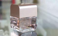 Testei: Eau de parfum Ilia Natura