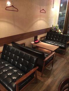 Sofa, Couch, Cafe Restaurant, Conference Room, Interior Design, Table, Furniture, Home Decor, Restaurants