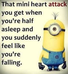Funny minions photos with quotes (12:08:50 AM, Monday 03, August 2015 PDT) – 10 pics