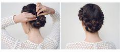 mai-fletten du får til selv Hair, Culture, Strengthen Hair