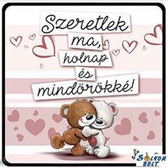 Mac, Teddy Bear, Decor, Gift, Profile, Decoration, Teddy Bears, Decorating, Gifts