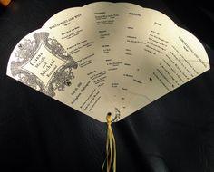 Google Image Result for http://fc05.deviantart.net/fs70/i/2010/226/d/b/Wedding_Program_Fan_by_cldart.jpg