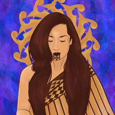 Mata Ariki Diy Photo, Photo Art, Sisters Images, Polynesian Art, Maori Designs, New Zealand Art, Nz Art, Hula Dancers, Maori Art