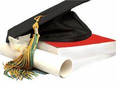 Günümüzde yeterli düzeyde eğitim sertifikaları olmayan insanlar kolay kolay iş bulamamaktadır. Eğitim sertifikaları bir nevi iş bulmanın anahtarı olma aşamasına gelmiştir.