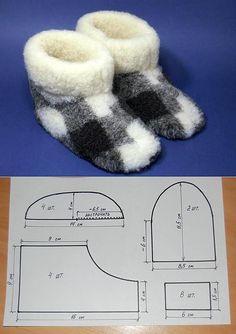 Cómo coser chuni?  Conoce todo sobre de los bebés en somosmamas.  http://www.somosmamas.com.ar