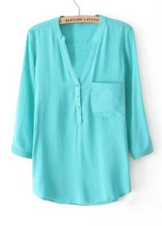 fresh mint top