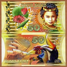 TheDutch East Indies (orNetherlands East Indies ) was aDutch colony. Bank Account Balance, Folding Money, Blue Suit Wedding, Money Notes, Id Card Template, Coins Worth Money, Coin Worth, East Indies, Pow Wow