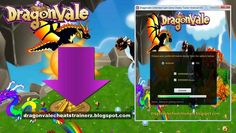 Dragonvale Unlimited Cash Gems Cheats Trainer Android iOS