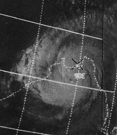 The 1970 Bhola cyclone was a devastating tropical cyclone that struck then East Pakistan (present-day Bangladesh) and India's West Bengal on November 12, 1970. It remains the deadliest tropical cyclone ever recorded and one of the deadliest natural disasters in modern times. Up to 500,000 people lost their lives in the storm, primarily as a result of the storm surge