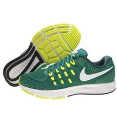 competitive price 5cc52 b5464 Mens Nike Air Zoom Vomero 11 Running Gym Trainers Uk 7 Eur 41 ( 818099 301)