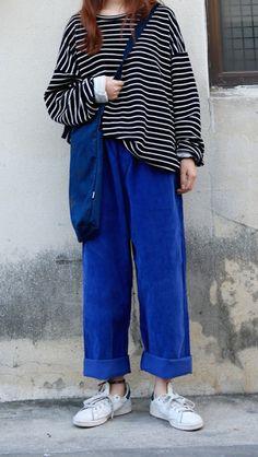 #womenswear #fashion #outfit