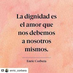#Repost @enric_corbera with @repostapp