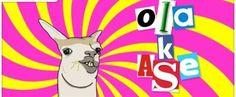 El meme Ola K Ase se convierte en juego para #iOS      http://www.europapress.es/portaltic/videojuegos/noticia-meme-ola-ase-convierte-juego-ios-20130301134418.html
