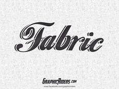 retro-style-fabric