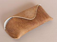 Leather Glasses Case https://www.scaramangashop.co.uk/item/7948/83/Gifts-For-Women/Leather-Glasses-Case.html