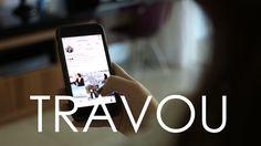 App TRAVOU?   Instagram e outros no iOS