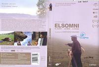 El somni [Vídeo] = El sueño / un documental dirigido por Christophe Farnarier IMPRINT Barcelona : Cameo, 2009