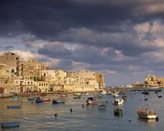 Zažili sme jar na Malte: Výhody a nevýhody dovolenky mimo sezóny   Dromedár.sk