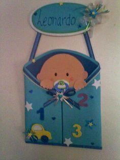 Norelkys Algunas Ideas Bienvenidos Recien Nacidos Regalos Bebes Recien Nacidos Regalos Para Bebés Recién Nacidos Bienvenidos Para Bebes
