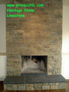 Precision Fit Driftwood | Heritage Stone | Pinterest | Driftwood ...