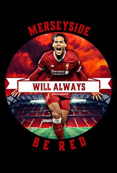 Liverpool Players, Liverpool Football Club, Liverpool Fc, Liverpool You'll Never Walk Alone, Boston Sports, Win Or Lose, Rotterdam, Soccer, Football Posters