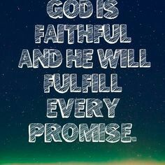 Image result for picture keep trusting in the Lord. He has a plan