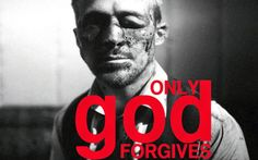 Netflix Instant: What's On What's Gone: Only God Forgives Ryan Gosling for doing this movi...