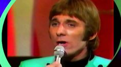 """LADY WILLPOWER"" ~ Gary Puckett and the Union Gap ~ 6/68 #forthosewholiketorock"