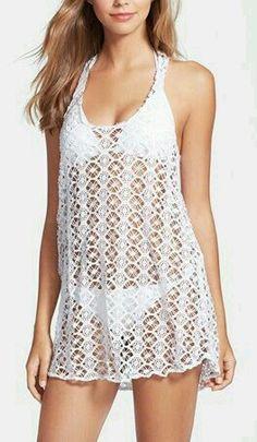 Summer dress 9