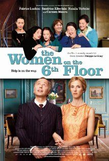 Rent The Women on the Floor starring Fabrice Luchini and Sandrine Kiberlain on DVD and Blu-ray. Get unlimited DVD Movies & TV Shows delivered to your door with no late fees, ever. Film Movie, May Movie, Cinema Movies, Movie List, Beau Film, Movies And Series, Movies And Tv Shows, French Movies, Movies Worth Watching