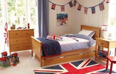 99 best london themesdecorations images england british decor