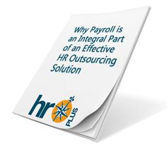 http://www.hroplus.com/blog/tag/health-care-benefits Human Resource Outsourcing is nowadays termed as Professional Employer Organization.Read more:hroplusco.blogspot.com/2014/02/professional-employer-organization-sigh.html.