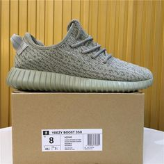 check out UA Adidas X Yeezy... at + 10% OFF nd #FREESHIPPING !!      #designer #shopping #rolex #aesthetic