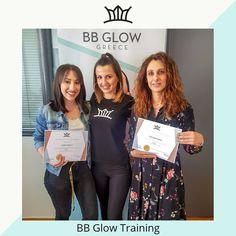 #makeupjunkie #makeupblogger #bb #glow #bbglow #bbglowkorea #bbglowgreece #flawless #darkcirclus #seminar #workshop #training #greece #dafni Instagram Users, Instagram Posts, Makeup Junkie, Most Beautiful Pictures, New Experience, Greece, Bb, Glow, Workshop