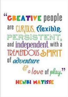 #CreativePeople - Janar Pilt - Google+