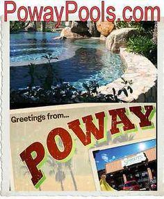 Poway Pools .com Spa HotTubs Pool Equipment Jacuzzi Bath Indoor Outdoor Domain