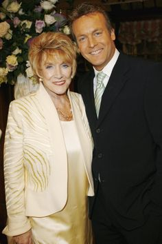 The Young and the Restless Photos: A Photo with Roses on CBS.com