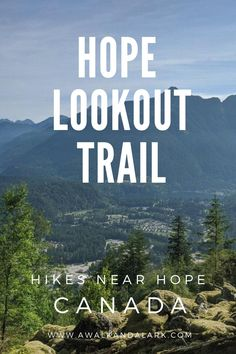 Hiking Spots, Hiking Trails, Beautiful Places To Visit, Cool Places To Visit, Best Hiking Gear, Fraser River, Hiking Europe, Amazing Destinations, Travel Destinations
