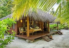 Glamorous Dubai & all-inclusive Maldives holiday   Save up to 70% on luxury travel   Telegraph Travel Hand-picked