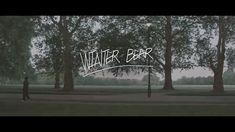Winter Bear Actor : V Director : V Production of Film : Contents Creative Hit Ent. *Original Track : Winter Bear - V BTS Official Homepage http:/. Bts Mv, Bts Taehyung, Bts Jimin, K Pop, Mv Video, Bear Songs, Bts Song Lyrics, Color Coded Lyrics, V Bts Wallpaper
