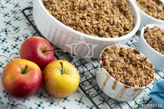 https://www.dollarphotoclub.com/stock-photo/Fresh Apple Crumble/60151149 Dollar Photo Club millions of stock images for $1 each