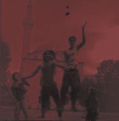 http://narkolyki.blogspot.com http://www.facebook.com/KrzysztofEmcoSzymanski